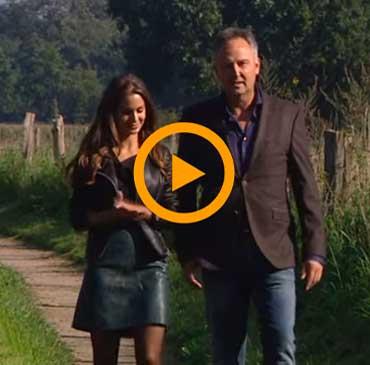 LeeuwenMoed - RTL LifestyleXperience
